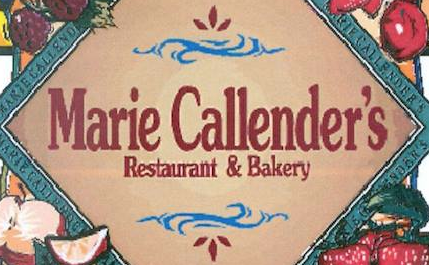 Marie Callender's Boxed Lunch and Bingo