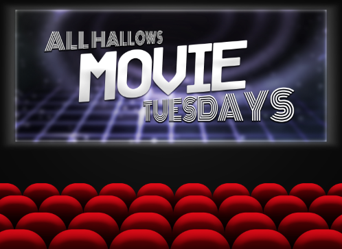 Movie Tuesdays
