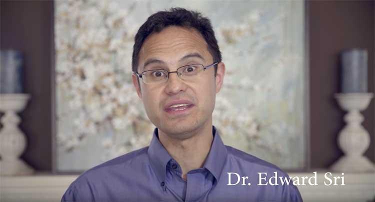 "Summer Faith Formation Video Series with Edward Sri's ""Follow Me"" on Mondays"